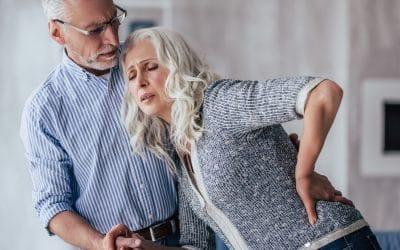 Sophrologie : Comment gérer les douleurs ?