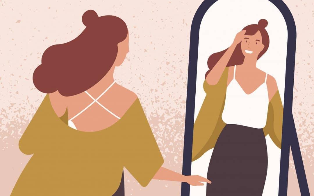 Sophrologie & Confiance en soi