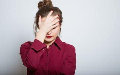 Sophrologie : Comment vaincre les crises d'angoisse ?